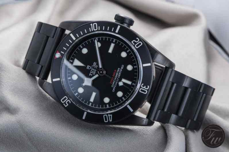 Tudor Black Bay Dark-0704