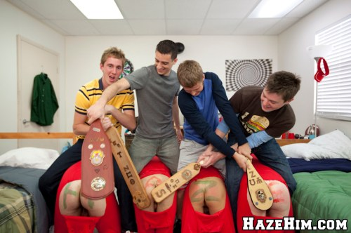 spank_paddle_bare_frat_ass_buds_naked