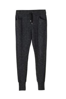 sweat-pants-isabel-marant-1862579