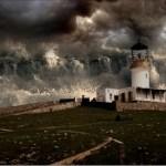 Eilean Mor Island Mystery