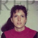 Who was Lori Erica Ruff?