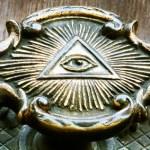 Illuminating the Illuminati
