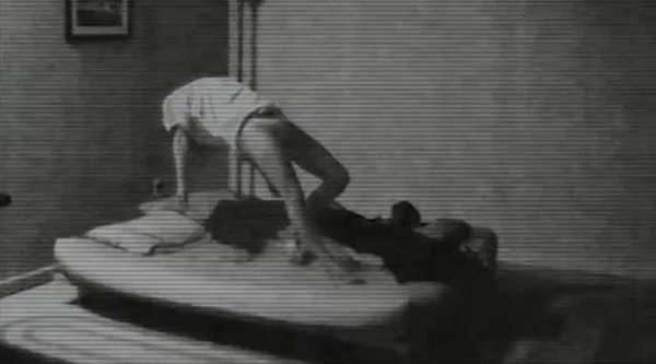 woman-levitating-in-bed