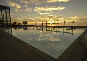 Spencers Reflection Pool. Burlington Photography