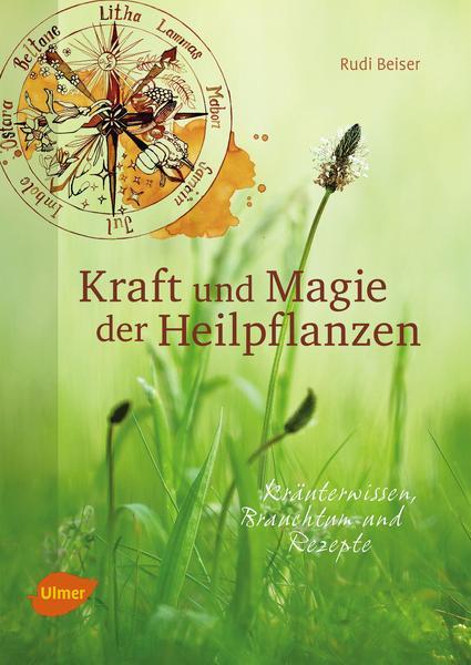 kraft_und_magie_der_heilpflanzen