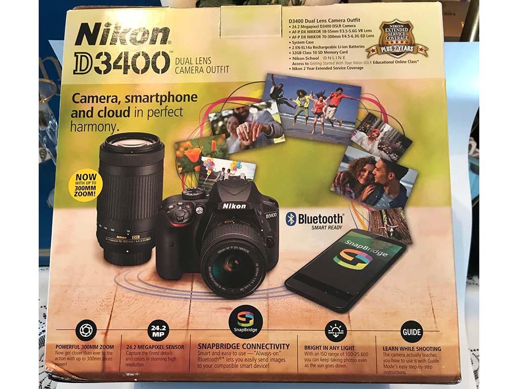 Fullsize Of Sams Club Cameras