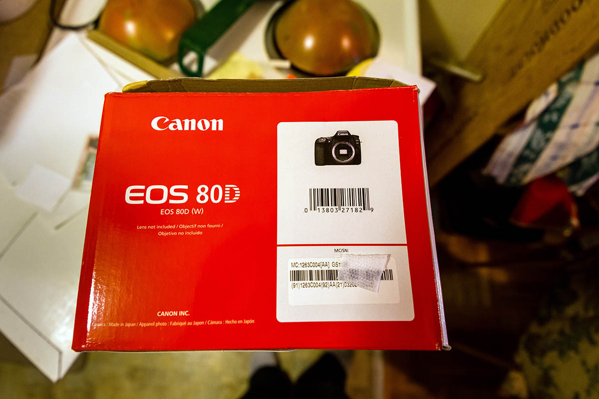 Soothing May An Canon Rebate Fm Forums Canon Lens Rebate Status Canon Printer Rebate Status Check dpreview Canon Rebate Status
