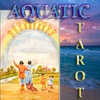 aquatic-tarot-200