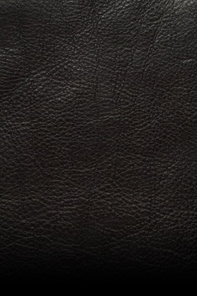 Black Leather Wallpaper - Free iPhone Wallpapers