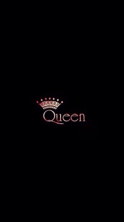 Queen With Crown Wallpaper - Free iPhone Wallpapers