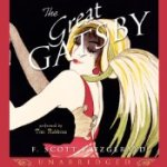 The Great Gatsby Audible