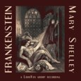 by Mary Wollstonecraft Shelley (1797-1851) Mary Shelly's Frankenstein Audio Book A student discovers the secret of animating lifeless matter and, by assembling body parts, creates the monster Frankenstein. Rejected by […]