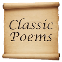 online poetry collection