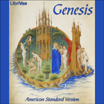 Genesis_ASV_Audio_Bible