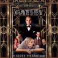 "Great Gatsby Customer Review – ""I can't believe I hadn't read this sooner"" This is a classic American novel that I can't believe I hadn't read earlier. Having just finished..."