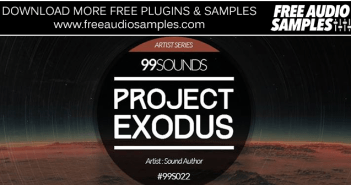 99-sounds-project-exodus-free-kontakt-sampler