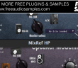 heel-audio-mixref-free-reference-plugin