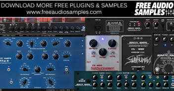ignite-amps-bundle-free-guitar-amps-eqs-cabs-plugins