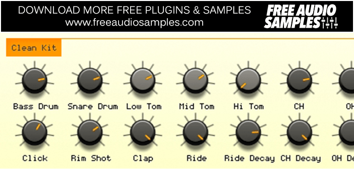 monade-sounds-pure-909-free-vst-instrument