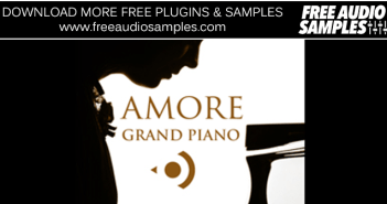 precision-sound-amore-grand-piano-free-kontakt-samplers