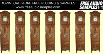 soni-musicae-the-grandfathers-clock-free-kontakt-samplers