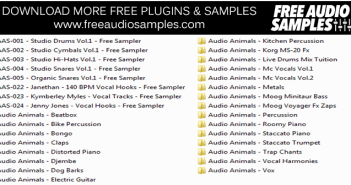 audio-animals-samples-31-free-wav-kontakt-sample-packs-free-wav-sample-packs