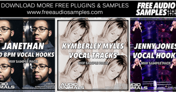 audio-animals-vocal-sample-packs-wav-sample-packs