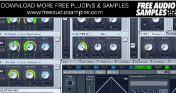 cymatics-ultimate-list-of-massive-presets-free-massive-presets