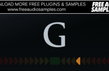 g-vst-g-tune-free-guitar-tuner-plugin