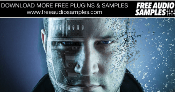 heist-presents-massive-presets-vol-1-90-massive-vst-presets
