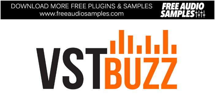 vst-buzz-deals-paid-deals