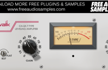 cakewalk-ca-2a-free-compression-plugin