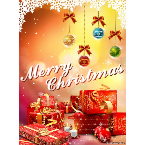 Medium Crop Of Christmas Cards Images