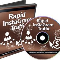 Rapid Instagram Traffic
