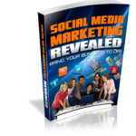 Social Media Marketing Reveal