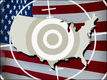 FREEDOMFIGHTERS FOR AMERICA - THIS ORGANIZATIONEXPOSING CRIME AND CORRUPTION  NEVER FORGET THE ...