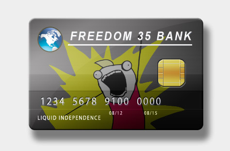 13_06_creditcardjpg