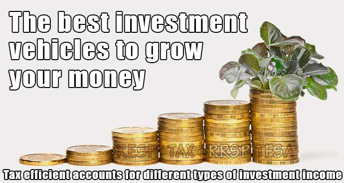 15-07-which-tax-advantaged-accounts-best-for-different-investments-investment-vehicles