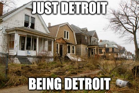 15-08-detroit-being-detroit-move-to-detroit