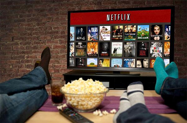 16-01-netflix-tv- Netflix