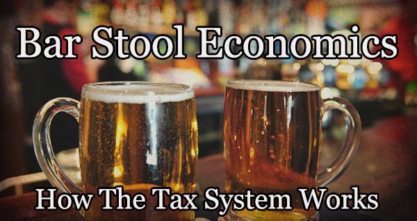 16-05-bar-stool-economics