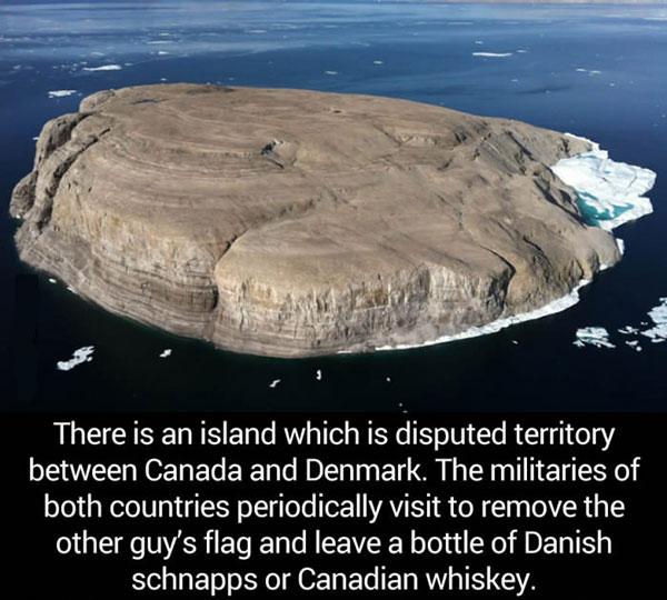 16-06-danish-canada-border-dispute