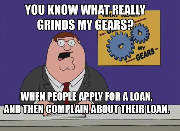16-09-grinds-gear-debt-loan-meme
