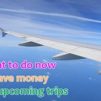 save-money-for-upcoming-trips