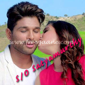 Son-Of-Satyamurthy-movie-song