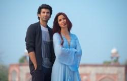 Aditya-Katrina
