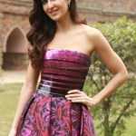 Fitoor (12)