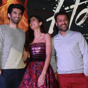 Fitoor (13)
