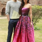 Fitoor (4)