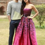 Fitoor (5)